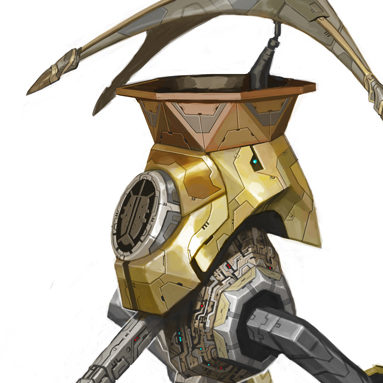 Gormak Tower (Star Wars the Old Republic)
